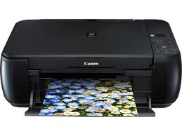LEXMARK Z617 DRIVER 7 BAIXAR WINDOWS