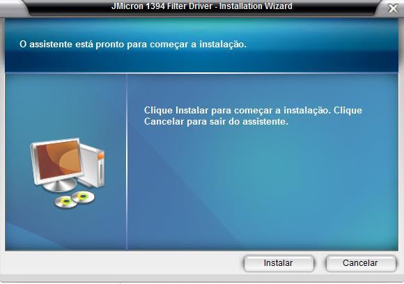 Jmicron jmc260 pci-e fast ethernet adapter